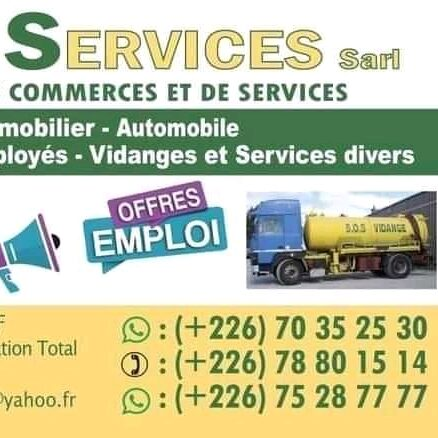 ARDY-SERVICES