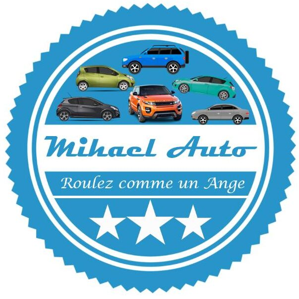 Mihael Automobile
