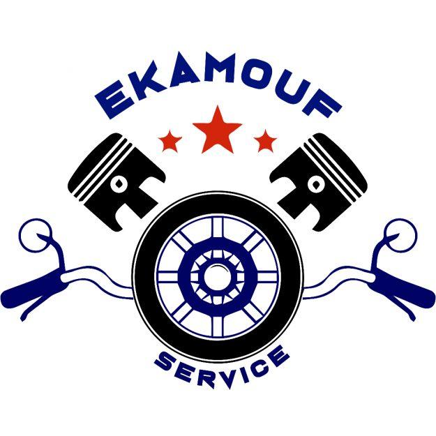 Ekamouf services