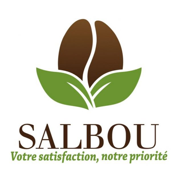 SALBOU Agro busness